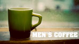 mens coffee.jpeg
