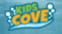 kids cove.jpg