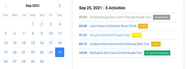 Tour Calendar.png