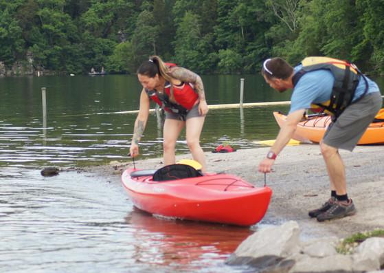 Launch Kayak.JPG