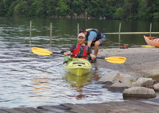 Kayak Launch.jpg