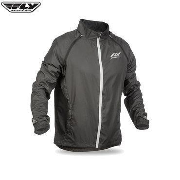 Fly 2017 Ripa Jacket (Black)
