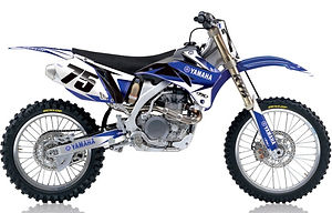 yamaha-factory-fx-evo-7-evo7-motocross-g