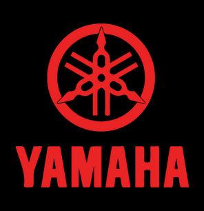 emblema-para-moto-gris-y-roja.jpg