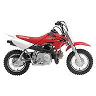 Honda_2013_CRF50F_Kids-Funbike_main.jpg