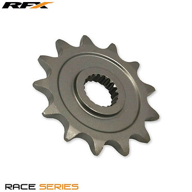 RFX Race Front Sprocket Honda XR650 01-11