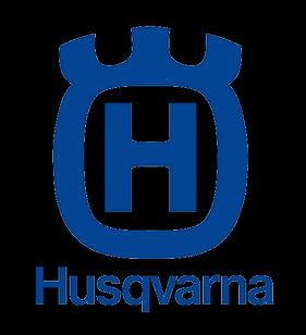 adhesivo-husqvarna-logo.jpg