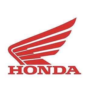 honda-logo-bikes-small.jpg