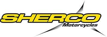 Sherco-Logo.jpg