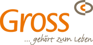Gross_Logo_RZ_RGB.png