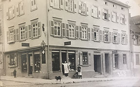 Bärenstrasse.jpg