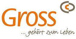 Gross_Logo_RZ_4c_mehr Rand.jpg