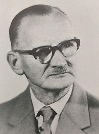 Adolf Groß.jpg