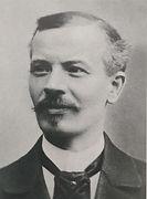 Paul Groß.jpg