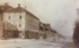 Bärenstrasse (2).jpg