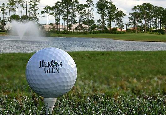 HG-Golf.jpg