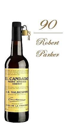 PX El Candado 375 ml