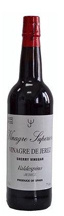 Vinagre de Jerez Superior