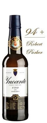 Fino Inocente 375 ml