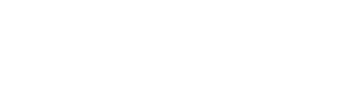 Wyndham logoreversed supported by.png