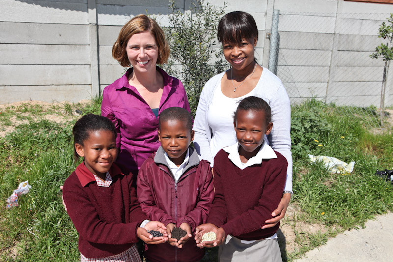 IMG_5035 Rebecca with kids S Africa.jpg