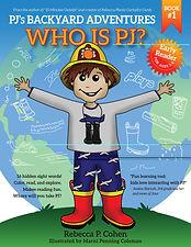 Cover PJ.jpg