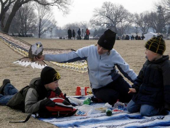 kite winter eagle cimg18461.jpg