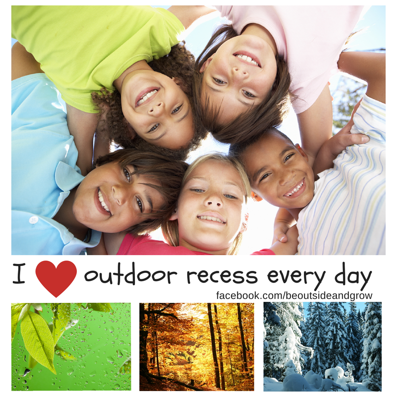 Rebecca Plants_I choose outdoor recess every day.png
