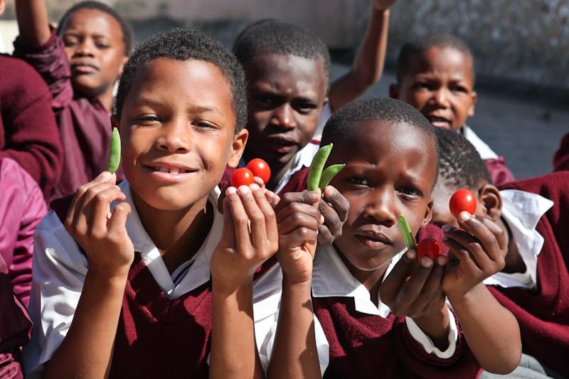 IMG_4864 boys holding vegetables.jpg