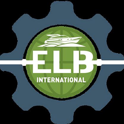 ELB_INTERNATIONAL.png