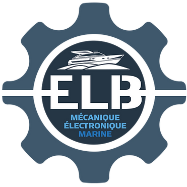 ELB_MECANIQUE ELECTRONIQUE Marine.png