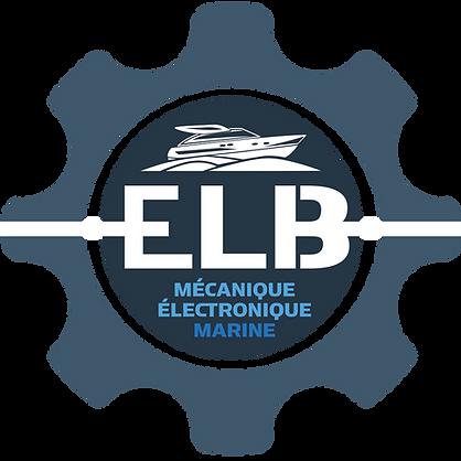 ELB_MECANIQUE ELECTRONIQUE Marine.png