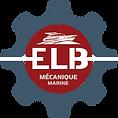 ELB_MECANIQUE Marine.png