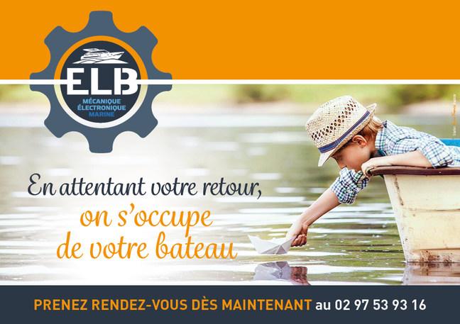 ELB_MISE A L'EAU