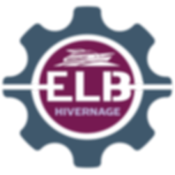 ELB_HIVERNAGE.png