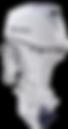 ELB_TOHATSU_MFS 50 W-2018.png