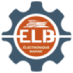 ELB_ELECTRONIQUE Marine.png