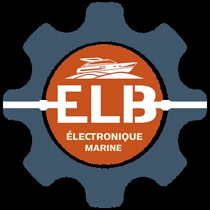 ELB_ELECTRONIQUE Marine.png