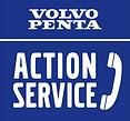 ELB_VOLVO PENTA_ACTION SERVICE.png