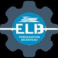 ELB_PREPARATION de BATEAU.png
