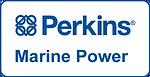 ELB_Perkins-marine.png
