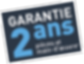 VOLVO_Garantie.png