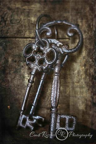 pirate-keys.jpg