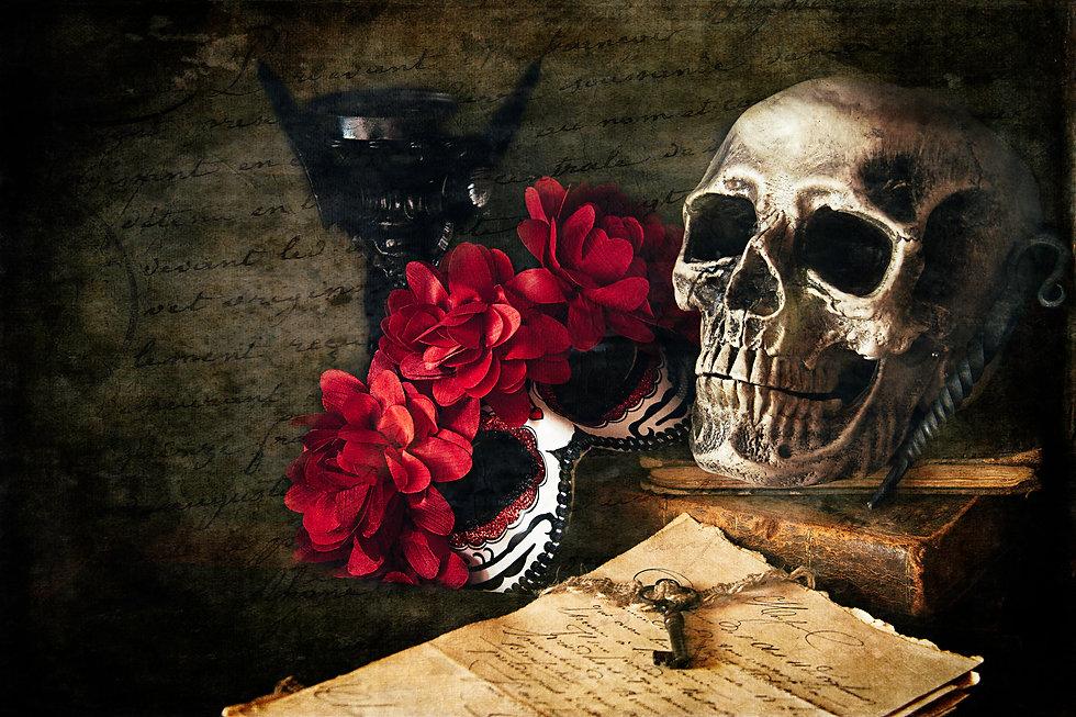 masquerade-invitation-IMG_7545.jpg