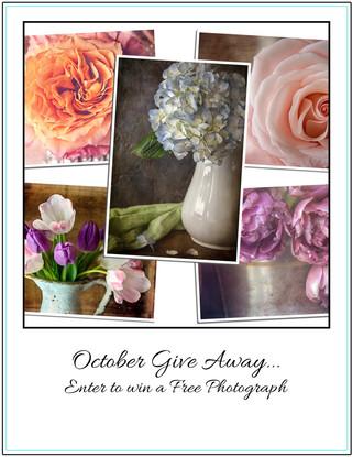 October give away instagram.jpg