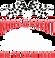 Logo Kartbahn.png