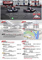 Flyer - Kartcenter Wörth jpeg.jpg