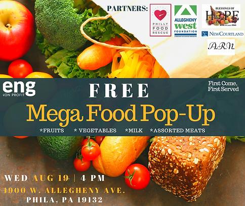Mega Food Pop-Up.png