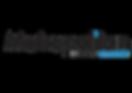 metropolitan logo tr.png
