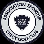logo crecy golf club refait.png